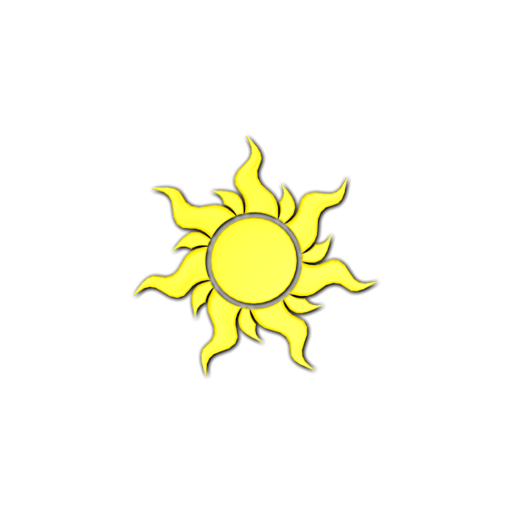 pelya avatar image
