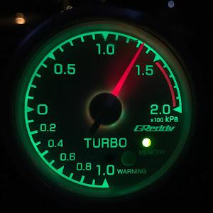 プレオ RA1 RS  MT  平成14年 E型のカスタム事例画像 たくちゃんさんの2020年06月11日19:09の投稿