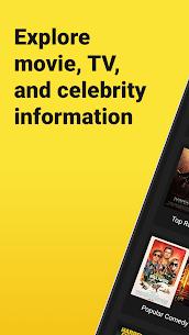 IMDb Cine & TV 1