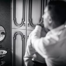 Wedding photographer Paolo Ferrera (PaoloFerrera). Photo of 12.03.2018