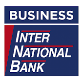 Inter National Bank Business