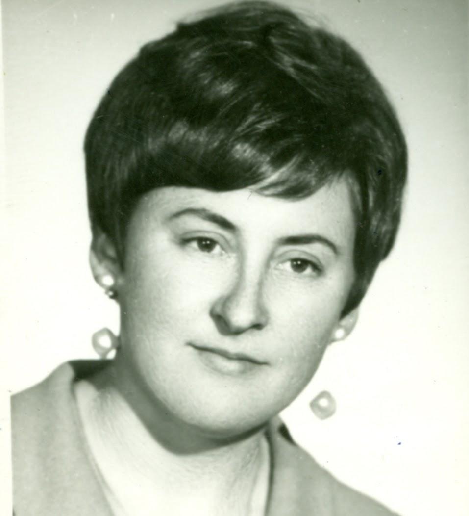 Tari Magdolna