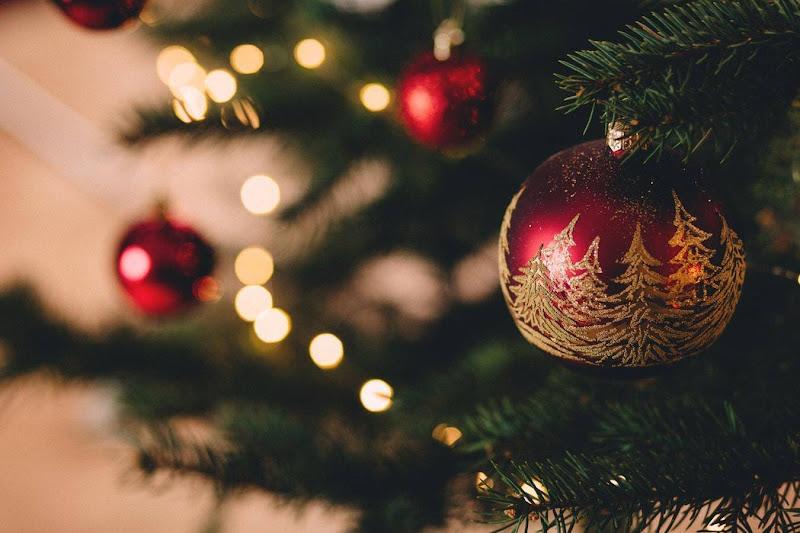 10 kerstmarkten die je moet gezien hebben