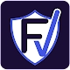 Faster VPN: Unlimited Free & Fast - Secure Private Download for PC MAC