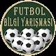 Futbol Bilgi Yarışması (game)