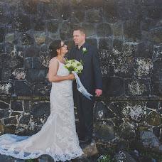 Wedding photographer Yulia Shadan (slonphotography). Photo of 20.02.2018