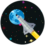 Free Space Frontier 2 - Lost In Space APK for Windows 8
