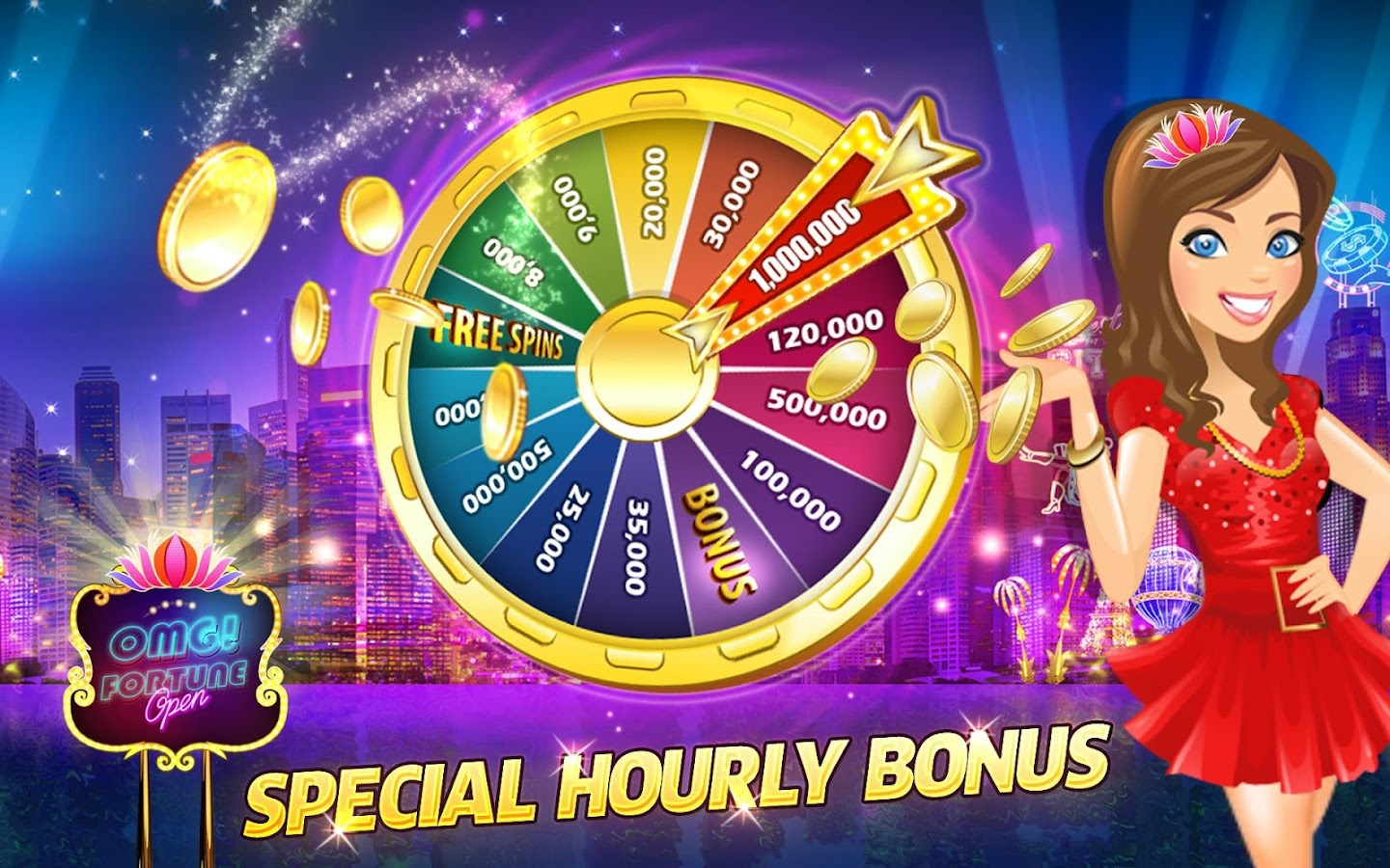 play wheel of fortune slot machine online book of ran