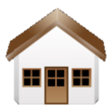 Mortgage Pro icon