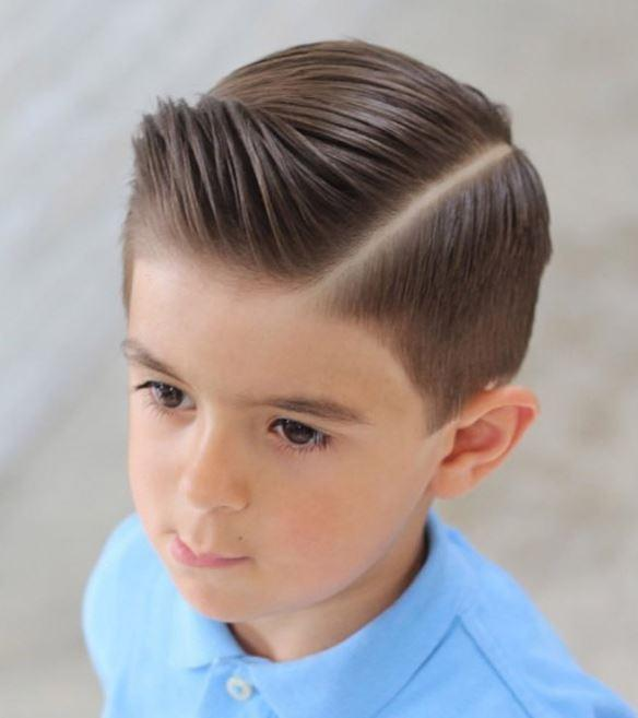 Hair Style Kids Best Kids Hairstyle Apk 4.0 Download  Free Lifestyle Apk Download
