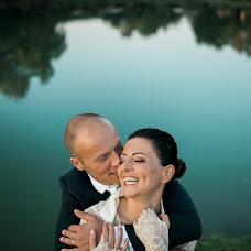 Wedding photographer Rebecca Silenzi (silenzi). Photo of 30.08.2016
