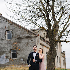 Wedding photographer Mariya Fraymovich (maryphotoart). Photo of 05.06.2017