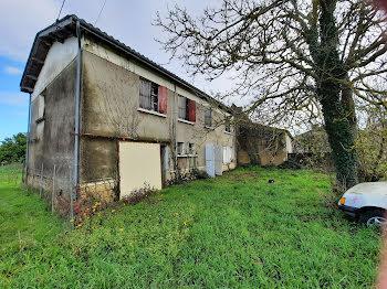 maison à Auriac-sur-Dropt (47)