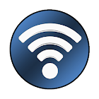 Simple WiFi Scan icon