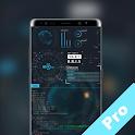 Hack System Pro - Aris Launchers icon