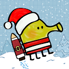 Doodle Jump icon