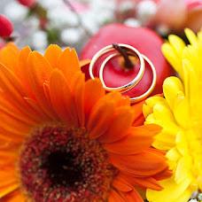 Wedding photographer Natalya Bondareva (NataBon). Photo of 07.03.2015