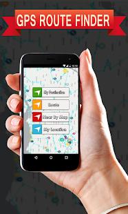 satelitska mapa sveta uzivo GPS put Vodič: Živjeti Zemlja Karta – Android aplikacije na Google  satelitska mapa sveta uzivo