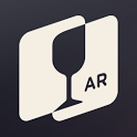 Living Wine Labels icon