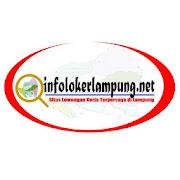 Info Loker Lampung