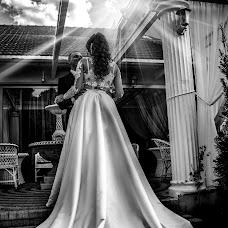 Wedding photographer Jūratė Din (JuratesFoto). Photo of 23.09.2018