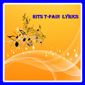 Hits T Pain lyrics icon