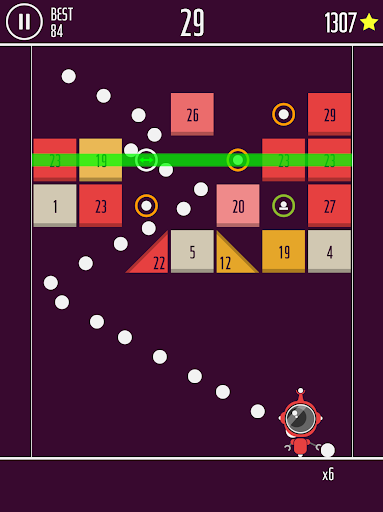 One More Brick 1.5.2 screenshots 10