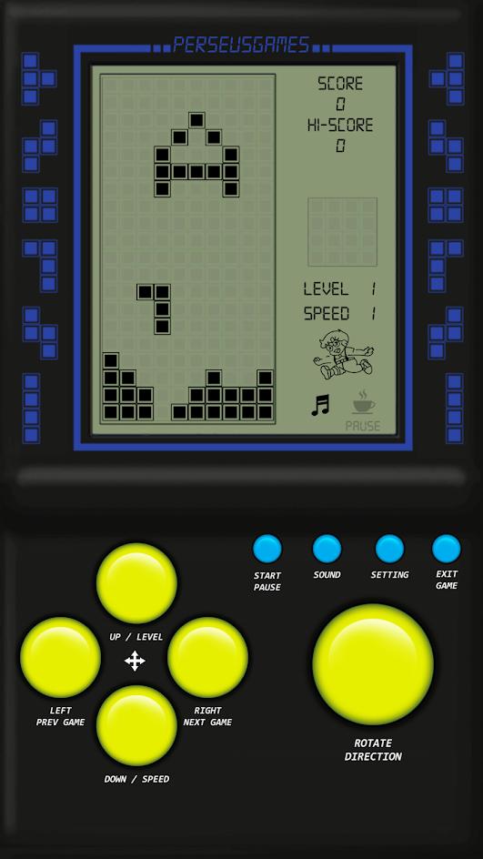 Mini Games Master System 2CeN1Ie3lbGSX5wpKGquUyvVCeIcNCQllxIgrrQ_nIOddDncknAmq6rRQ4qUzTnDkg=w1920-h944