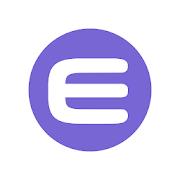 Enjin: Blockchain cartera de criptomonedas