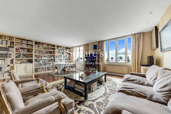 Appartement 3 pièces 94 m2