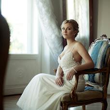 Wedding photographer Viktor Kolyushenkov (Vik67). Photo of 19.02.2017