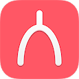 Wishbone - Compare Anything apk