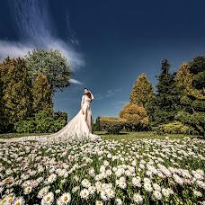 Wedding photographer Donatas Ufo (donatasufo). Photo of 03.07.2017
