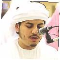 تلاوات الشيخ هزاع البلوشي icon