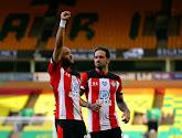 Premier League : Norwich City se met en grande difficulté dès la reprise