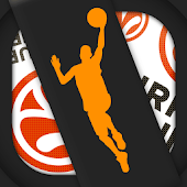 Basketball Live for EuroLeague