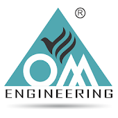 Om Engineering College