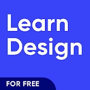 Learn Design with ProApp \u2b50\ufe0f\u2b50\ufe0f\u2b50\ufe0f\u2b50\ufe0f\u2b50\ufe0f
