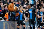 Is het deze keer wél prijs voor Gouden Schoen? 'Spaanse subtopper klopt bij Club Brugge aan voor Vanaken'