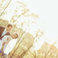 Wedding photographer Roman Bedel (JRBedel). Photo of 13.08.2014