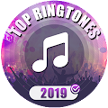 Latest Cool Ringtones 2019 | New For Android™ APK