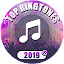 Latest Cool Ringtones 2019 | New For Android™