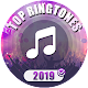 Download Latest Cool Ringtones 2019 | New For Android™ For PC Windows and Mac