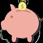 Finanfy - Money control