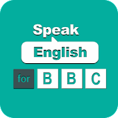 The English We Speak - for BBC
