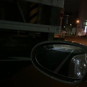 997 GT3のカスタム事例画像 せいやんさんの2021年02月03日18:12の投稿