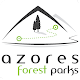 Download Azores Forest Parks For PC Windows and Mac
