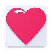 Dating Sites - Flirt Chat - Meet Local Singles