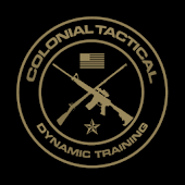 Colonial Tactical Training