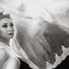 Wedding photographer Ekaterina Vasileva (vaskatephoto). Photo of 02.08.2017